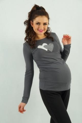 Moda ciążowa
